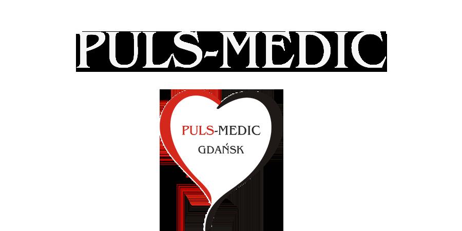PULS-MEDIC